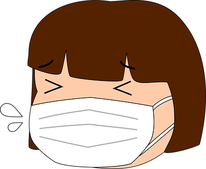 Coronavirus in Lagos: How to Protect Yourself from Coronavirus