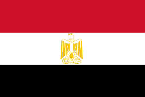 French speakers in Egypt
