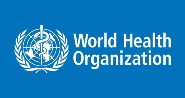 COVID-19: WHO To Commence Vaccine Trials In Nigeria