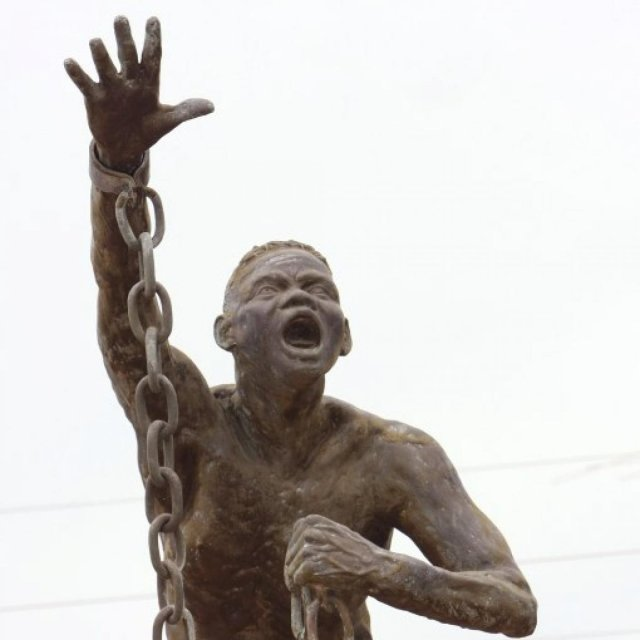 Benkos Biohó: The Runaway Slave Who Escaped Captivity and Established the First Free African Town in the Americas