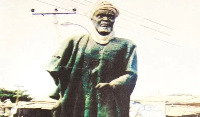 Seriki Williams Abass: The Story of a Former Slave Who Later Became A Renowned Slave Merchant in Yorubaland