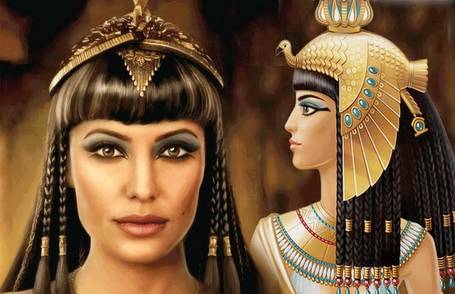 The Ancient Egypt And Their Bizarre Method of Pregnancy Detection