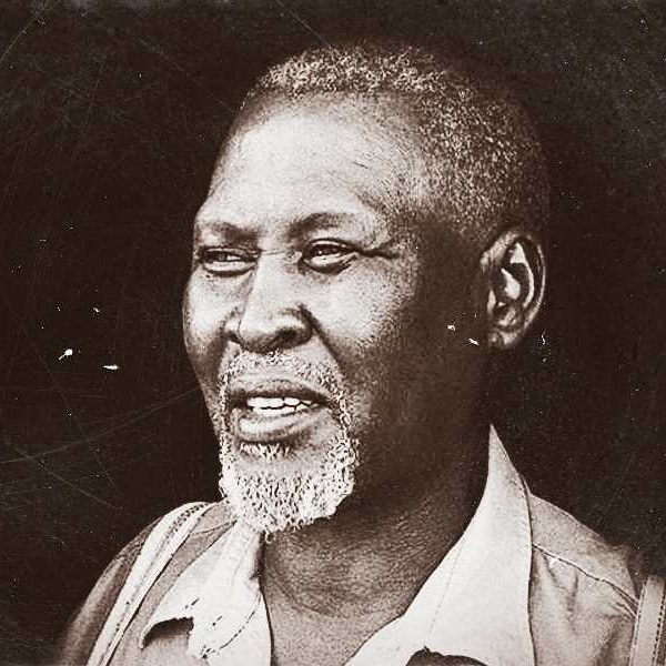 Albert John Luthuli, Africa's First Nobel Peace Prize Laureate Died on this Day After Being Struck by a Train