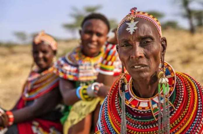 13 Weird African Cultural Practice That Are Still in Existence Today