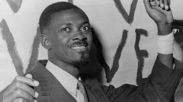 DR Congo to Build Patrice Lumumba Mausoleum