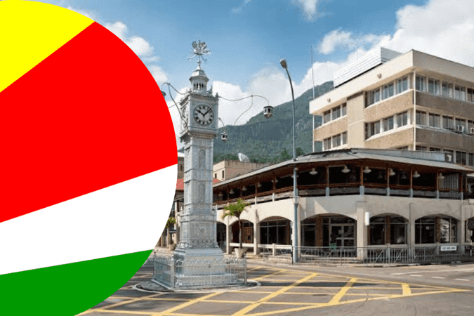 Victoria in Seychelles l is one of the Cheapest Places to Live in Africa, 2021