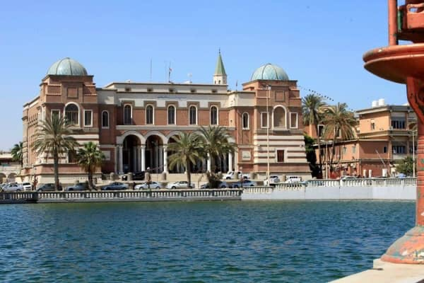 Tunisia: Richest Country In Africa, 2021