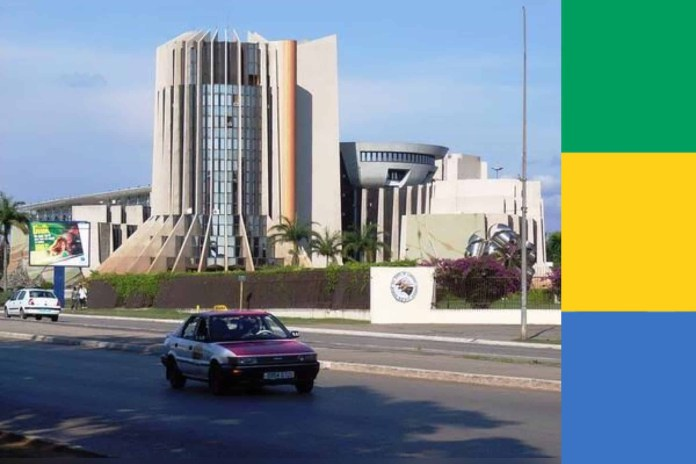 Gabon is the 4th Richest Country In Africa, 2021