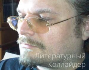 Кирилл Мямлин. Окно Овертона