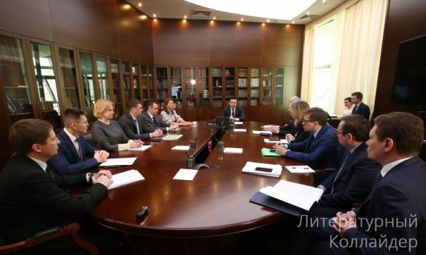 Выборы в Одинцово: «Единая Россия» опять в шоколаде