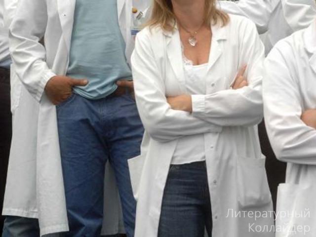 К чему приведет «итальянская забастовка» медиков в России?