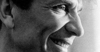 Дмитрий Ковалёв – белорусский и советский поэт