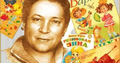 литературно-художественный конкурс творчества «Мир детства – мир добра и света»