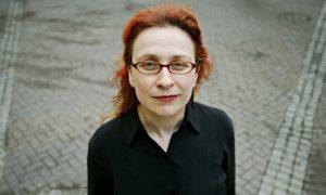 Audrey-Niffenegger-001