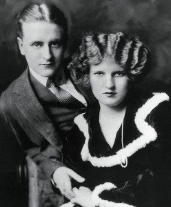the-fitzgeralds
