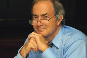 RickKogan