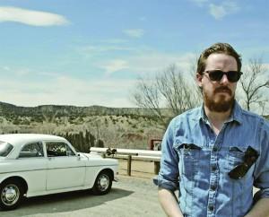 Photo: Ragnar Anderson