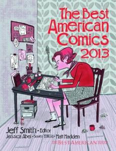 bestamericancomics