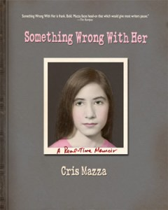 SOMETHING-COVER-FRONT