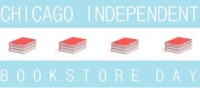 bookstoreday