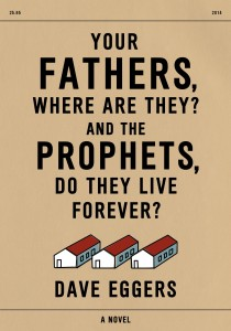 yourfathers
