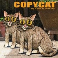 CopyCat1-800x800