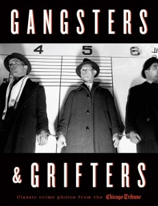 gangster and grifters