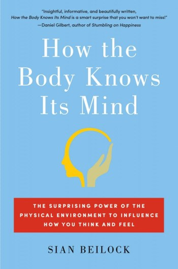 how-the-body-knows-its-mind