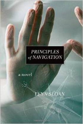principles of navigation