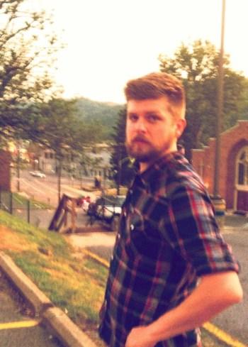 Ryan Spooner