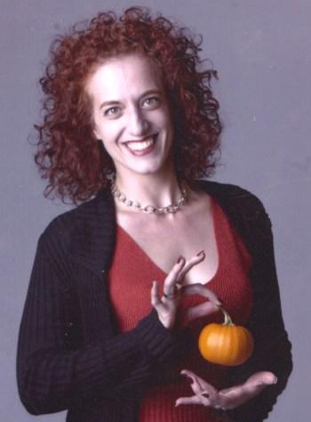 jill-with-tiny-pumpkin-medium-photo-2