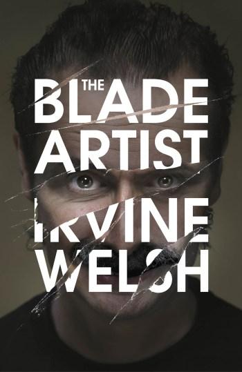 The Blade Artist-2