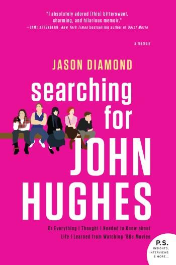searchingjohnhughes