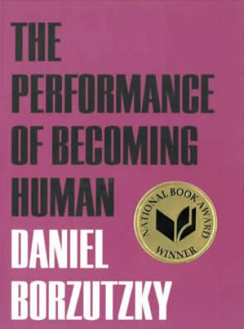poetry-borzutzky-performance-of-becoming-human