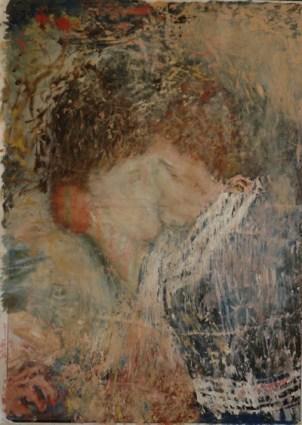 זכרון ילדות, 2007