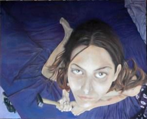 בת הנגר, 2006