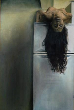 על המקרר, 2005