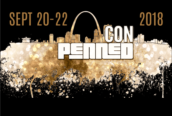 penned-con-banner