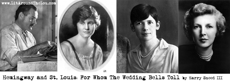 For_Whom_The_Wedding_Bells_Toll