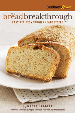 The Bread Breakthrough