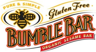 Bumble Bar Site