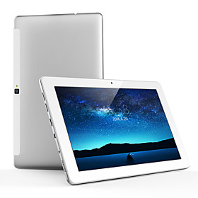 Cube Cube Talk 11 Android 5.1 Tablette RAM 1GB ROM 16Go 10,6 pouces 1366768 Quad Core
