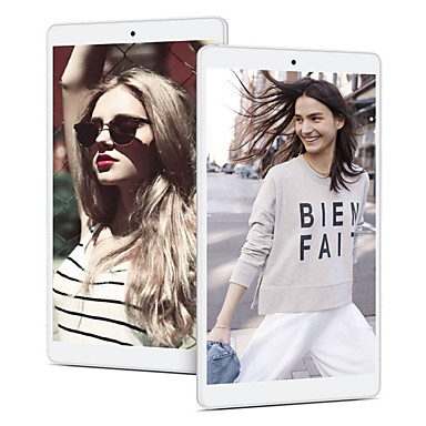 Teclast x80 pro 8 Inch Dual System Tablet (Windows 10 Android 5.1 1920*1200 Octa Core 2GB RAM 32GB ROM)