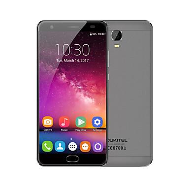 OUKITEL OUKITEL K6000 PLUS 5.5 inch 4G Smartphone (4GB + 64GB 13 MP Octa Core 6080mAh)