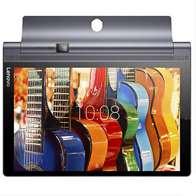 Lenovo Yoga Tab3 pro 10.1 Inch Android 5.1 Quad Core 2GB RAM 32GB ROM 5GHz Android Tablet