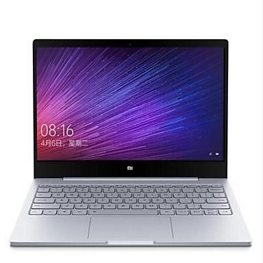 Xiaomi laptop air 12.5 inch Intel CoreM-7Y30 Dual Core 4GB RAM 128GB SSD Windows10 Intel HD backlit keyboard