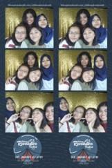 Harga photobooth Malang