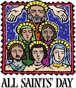 all-saints-liturgy-clip-art
