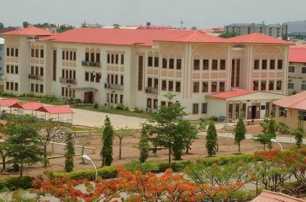 Nigerian-Turkish College