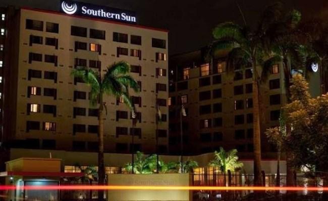 Southern-Sun-Ikoyi-Hotel-Lagos